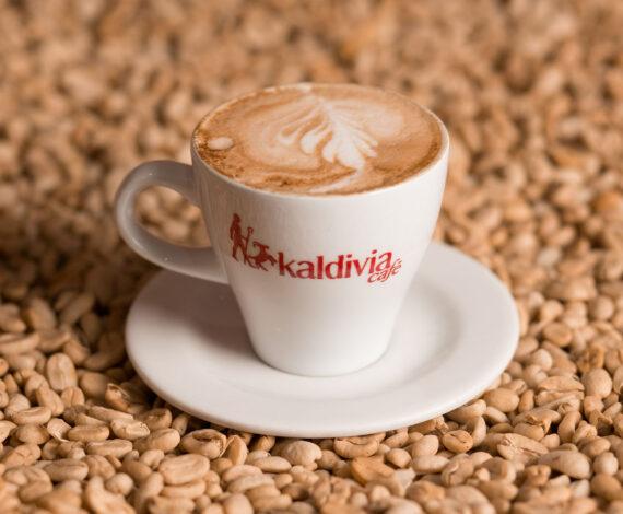 Café del Monje